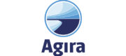 Agira_Logo
