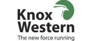 Knox-Western_Logo