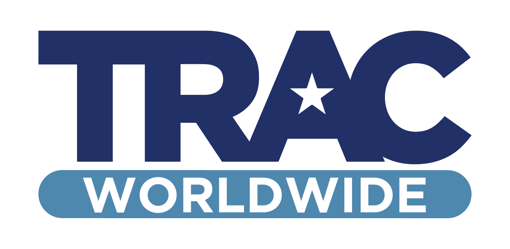 TRAC Worldwide