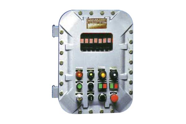 TRAC-GabinetesAccesorios-Killark-Producto01