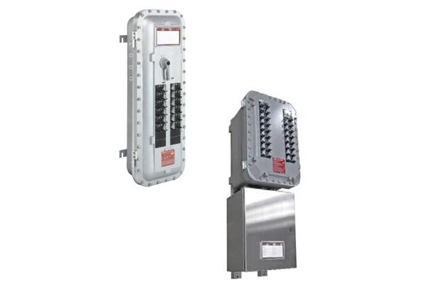 TRAC-GabinetesAccesorios-Killark-Producto03