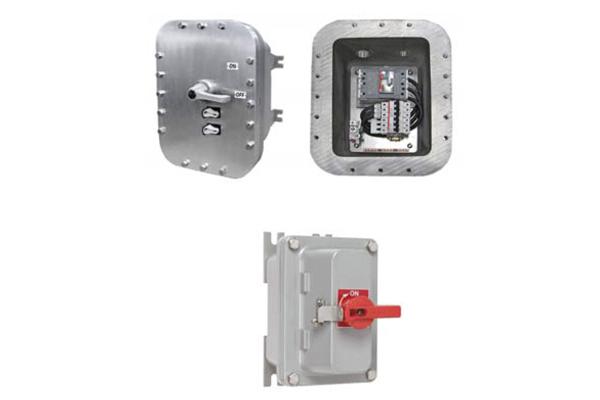 TRAC-GabinetesAccesorios-Killark-Producto04
