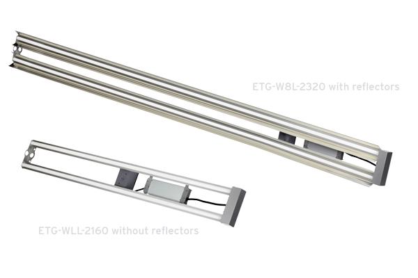 TRAC-Iluminacion-Horner-Lighting-producto2