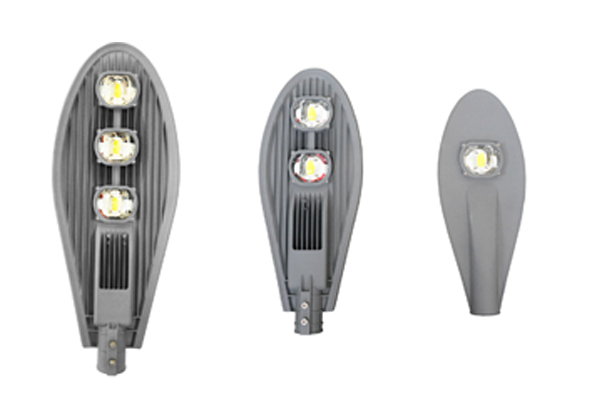 TRAC-Iluminacion-Horner-Lighting-producto4