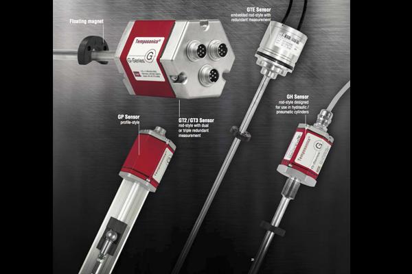TRAC-Instrumentacion-MTS-Temposonic-producto03