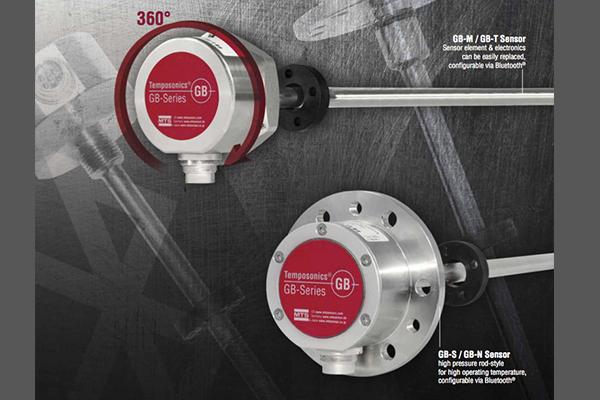 TRAC-Instrumentacion-MTS-Temposonic-producto04