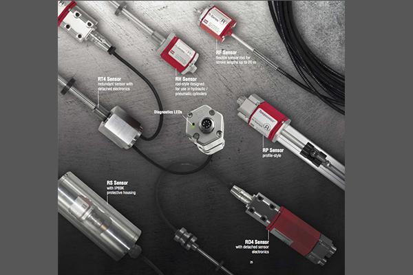 TRAC-Instrumentacion-MTS-Temposonic-producto05
