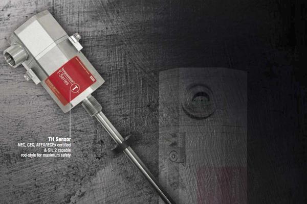 TRAC-Instrumentacion-MTS-Temposonic-producto06