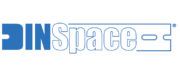 TRAC_DINSpace-redes-industriales