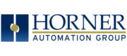 TRAC_HORNER-Automation-Control