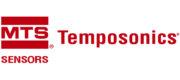 TRAC_MTS-Temposonics-Instrumentacion