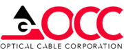 TRAC_OCC-Optical-Cable-Corporation-redes-industriales