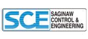 TRAC_SCE-Saginaw-Control-Enineerineg-Gabinetes