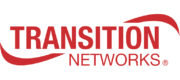 TRAC_Transition-Networks-redes-industriales