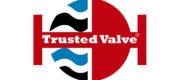TRAC_Trusted-Valve-Valvulas