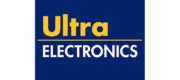 TRAC_Ultra-Electronics-redes-industriales