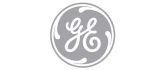 CTQ, General Electric, GE, recepción e integración del Switchgear