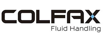 CTQ, Colfax, Automatización Patines de lubricación / projects CTQ, Automated Lubrication Skids