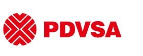 CTQ, PDVSA, Comisionamiento de instrumentación de compresores, BOP / projects CTQ, Compressor instruments commissioning, BOP