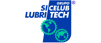 CTQ, SICELUB LUBRITECH, proyectos CTQ, automatización patines / projects CTQ, Automated Lubrication Skids