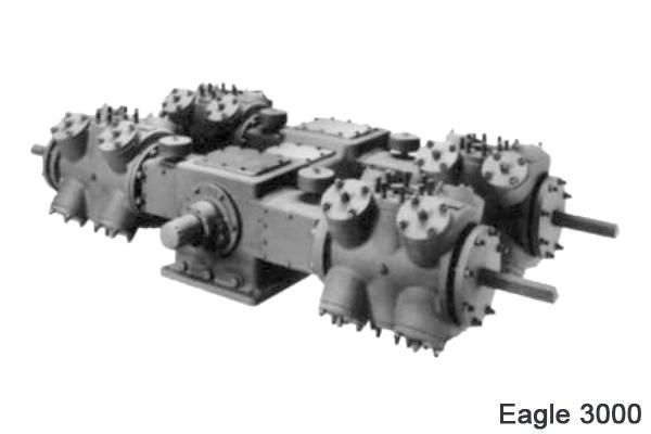 CTQ, Critical To Quality, Proyectos de Ingeniería, Soluciones de Ingeniería, Engineering Projects, Engineering Solutions, KnoxWestern, KnoxWestern México, Compresión, Soluciones de Compresión, Compresores, Compression Solutions, TP400/TP445, TP200/TP245, TP120/TP145, TP65/TP75/TP90/TP100, TP60, Eagle6000, Eagle4000, Eagle3000, Eagle2000.