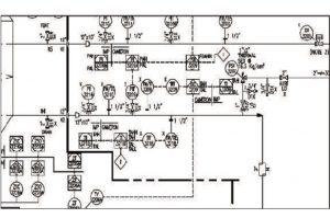 Servicios CTQ-Ingenieria de Detalle / CTQ Services - Detailed Engineering