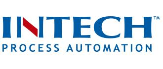 CTQ, INTECH, Servicio de comisionamiento y puesta en marcha / projects CTQ, Commissioning service and start-up