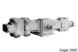 TRAC, TRAC Worldwide, Proyectos de Ingeniería, Soluciones de Ingeniería, Engineering Projects, Engineering Solutions, KnoxWestern, KnoxWestern México, Compresión, Soluciones de Compresión, Compresores, Compression Solutions, TP400/TP445, TP200/TP245, TP120/TP145, TP65/TP75/TP90/TP100, TP60, Eagle6000, Eagle4000, Eagle3000, Eagle2000.