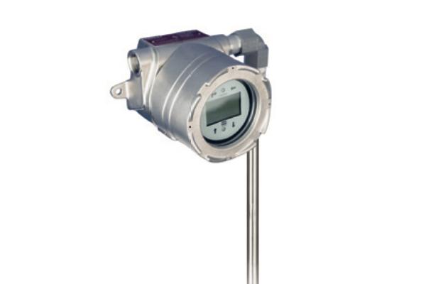 CTQ, Instrumentacion, transmisor de nivel de liquido, MTS, LevelPlus, Chambered / Instrument, Liquid Level Transmitter