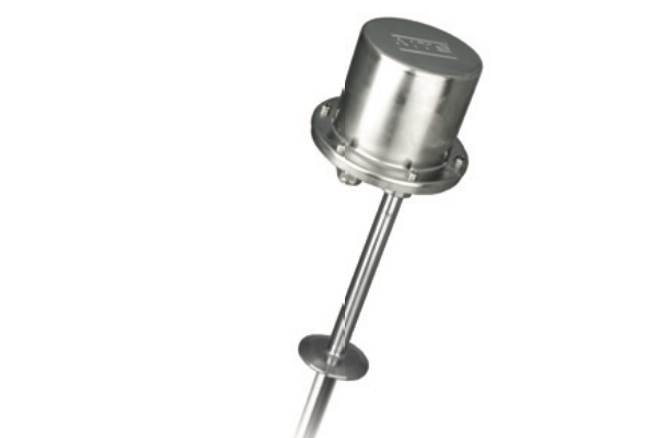 CTQ, Instrumentacion, transmisor de nivel de liquido, MTS, LevelPlus, So clean / Instrument, Liquid Level Transmitter
